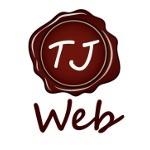 TJ Web