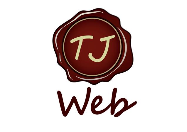 TJWeb Webdesign Kleve Bedburg-Hau