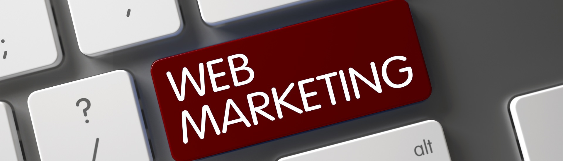 Webmarketing