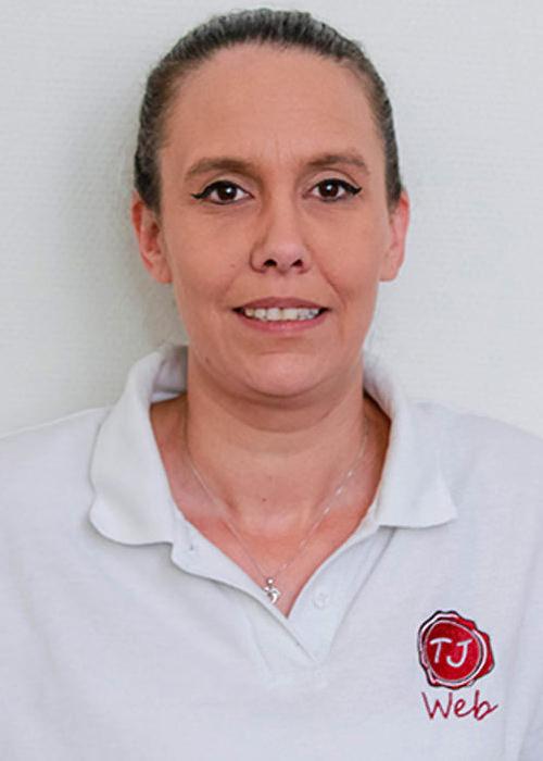 Anne-Cathrin Künzel