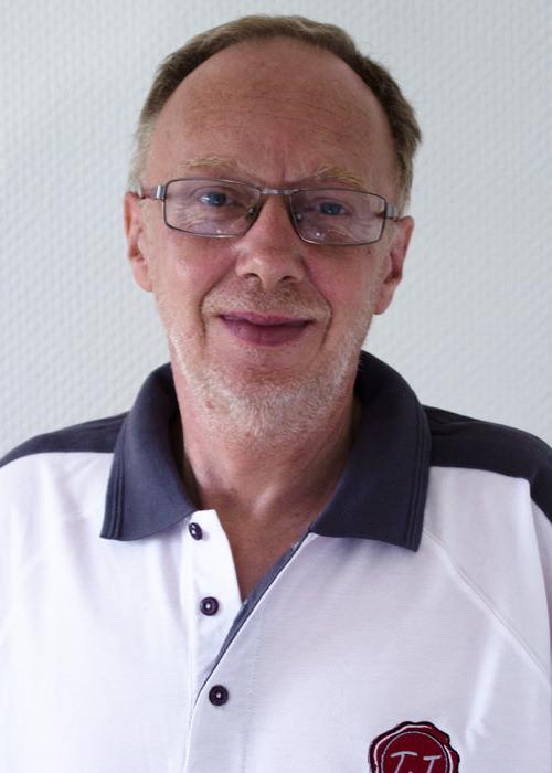 Andreas Böddicker