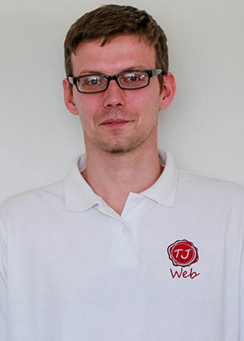 Fabian Künzel