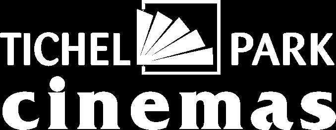 Webdesign Kleve TJWeb | Tichelpark Cinemas - Klever Kino